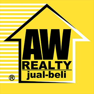 AW Realty